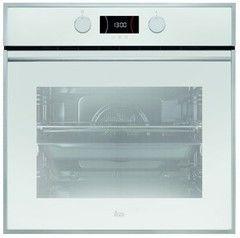 Духовой шкаф Духовой шкаф Teka HLB 840 P (белый)