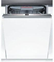 Посудомоечная машина Посудомоечная машина Bosch SBV68MD02E