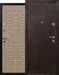 Входная дверь Входная дверь Йошкар Карпатская ель