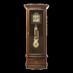 Часы Часы Meble Olejnikowski Diana ZMN угловые