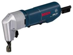 Ножницы по металлу Bosch GNA 16
