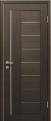 Межкомнатная дверь Межкомнатная дверь Profil Doors 17X