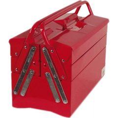 TAYG Ящик для инструментов Tayg 403