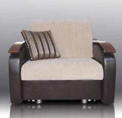 Кресло Андрия Макси 3 (к)