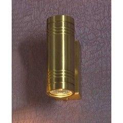 Настенно-потолочный светильник Lussole Torricella LSC-1801-02