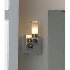 Настенный светильник Lussole Acqua LSL-5401-01