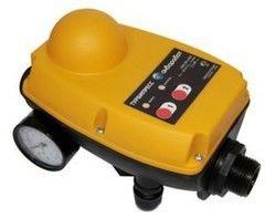 Комплектующие для систем водоснабжения и отопления Unipump Акваробот Турбипресс