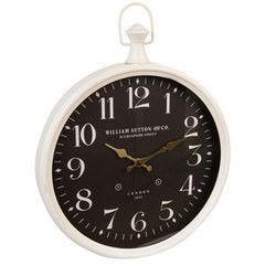 Часы Часы Clayre & Eef 5KL0083