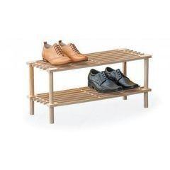 Тумба для обуви Halmar ST4