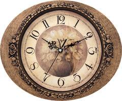 Часы Часы Scarlett Настенные часы Scarlett SC-25I