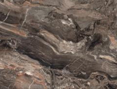 Столешница Столешница Juan Мрамор коричневый 5163 P (3050x1200x38)