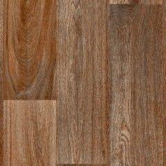 Линолеум Линолеум IDEAL Start Pure Oak 2282