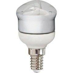 Лампа Лампа Feron энергосберегающая ELR60
