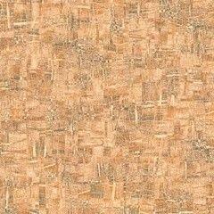 Линолеум Линолеум Juteks Strong Fresco 3062
