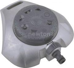 Система автоматического полива  Распылитель Гидроагрегат ППГ-000036М