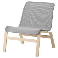 Кресло Кресло IKEA Нольмира 303.841.86