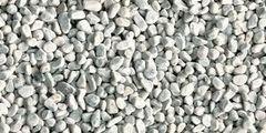 Пробковый пол Corkstyle Fantasy & Stone Pebble White (клеевой)