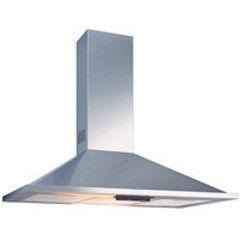 Вытяжка кухонная Вытяжка кухонная Cata Omega 600 blanca