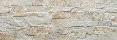 Клинкерная плитка Клинкерная плитка Cerrad Aragon Desert