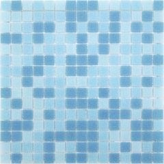 Мозаика Мозаика Leedo Ceramica Sabbia Onda (СТМ-0060)