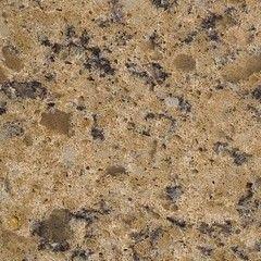 Искусственный камень Vicostone Oyster BQ-9330