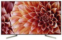 Телевизор Телевизор Sony KD-49XF9005