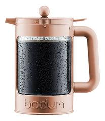 Bodum K11683-945S-Y17 1,5л