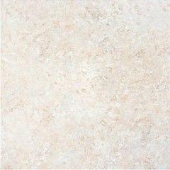 Плитка Бежевая плитка Керамин Раполано 3 400х400 CDB00002182