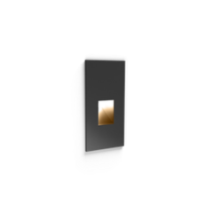 Встраиваемый светильник Wever & Ducre STRIPE 0.4 LED 3000K 305151B4