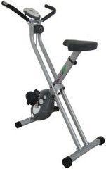 Велотренажер Велотренажер HouseFit HB-8191HP