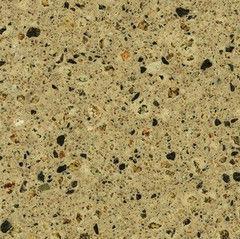 Искусственный камень Technistone Taurus Gold