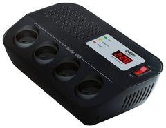 Стабилизатор напряжения Стабилизатор напряжения ExeGate RP-500 (0.28 кВт)