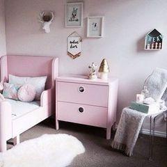 Детская комната Детская комната BlackCat Вариант 46