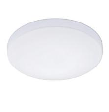 Светильник IDlamp Frank 409/27PF-LEDWhite