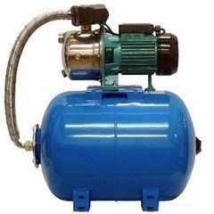 Насос для воды Насос для воды Omnigena JY-1000 50л