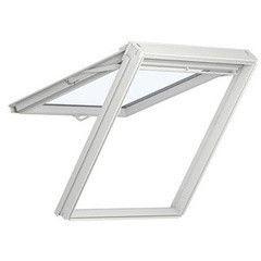 Мансардное окно Мансардное окно Velux GTL 3073  (78x140)