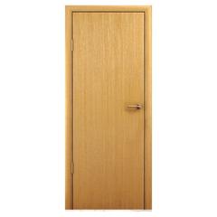 Межкомнатная дверь Межкомнатная дверь Древпром А18