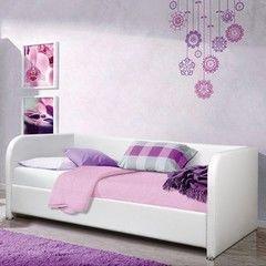 Детская кровать Детская кровать Grand Manar Локи