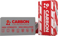 Звукоизоляция Звукоизоляция ТехноНиколь CARBON PROF 300 RF 1180х580х50-L
