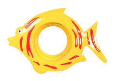Детский светильник Donolux DL305G/yellow