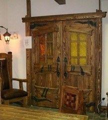 Межкомнатная дверь Межкомнатная дверь Orvietto Франциск EX007