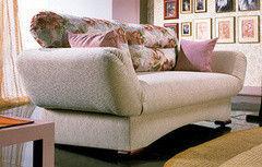 Элитная мягкая мебель 8 Марта Летти
