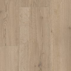 Виниловая плитка ПВХ Виниловая плитка ПВХ Parador Vinyl Basic Plus 30 1730635 Дуб Infinity Серый