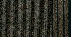 Ковровое покрытие Sintelon Rekord urb 811