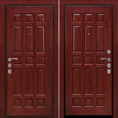Входная дверь Входная дверь МеталЮр Венеция