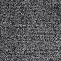 Ковровое покрытие AW Illusion 99