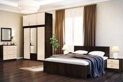 Спальня Квартет Онтарио 2