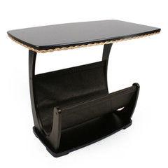 Журнальный столик Impex Модель 21 Джей