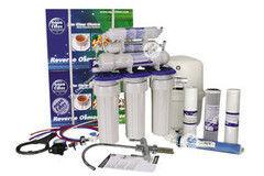 Фильтр для очистки воды Система очистки воды Aquafilter ОСМО RX541141XX