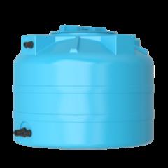 Бак, емкость для воды Aquatech АТV 200